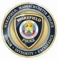 Wakefield Police logo
